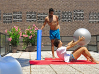 Pilates-in-Terraza-del-Sale-(archivio-2017)-small