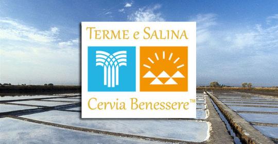 """""""Cervia Benessere"""", la linea cosmetica al Sale Dolce di Cervia"""
