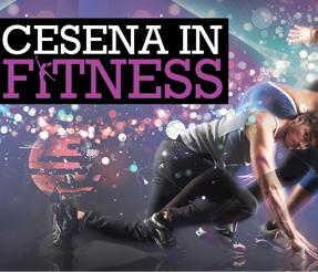 """""""Cesena In Fitness"""", benessere in movimento il 14 e 15 settembre"""
