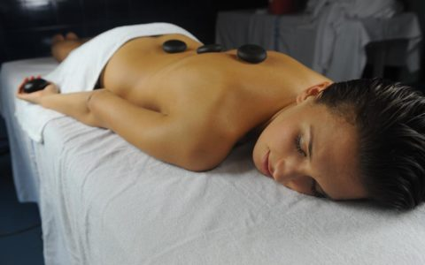 Thermal wellness – Body