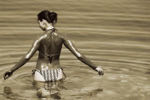 dead-sea-mud_bn