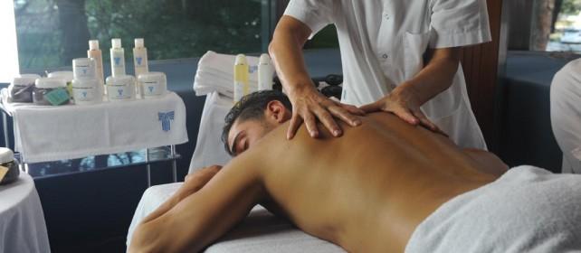 massag_pag