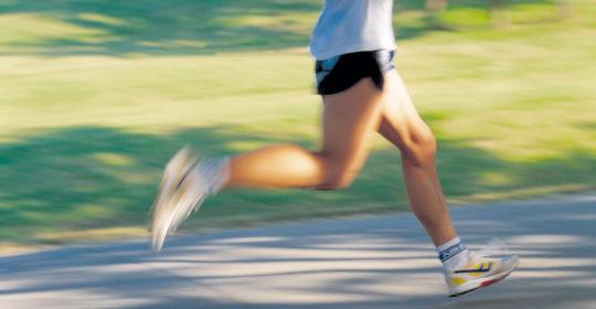 Terme di Cervia, un paradiso verde per gli sportivi: tra i pini millenari e le saline tante proposte per gli atleti