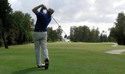 golfiste