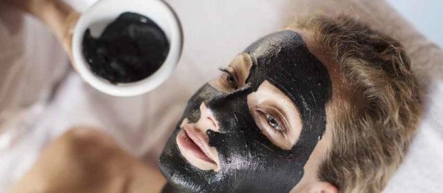 terme di cervia trattamento fango viso