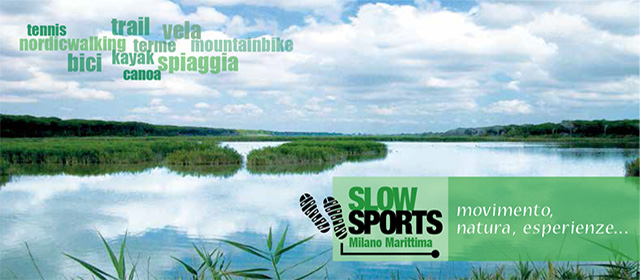 slowsport_sitoterme