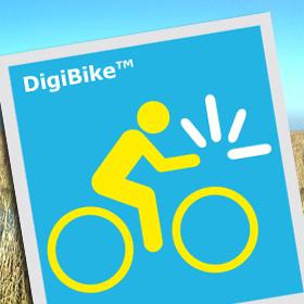 DigiBike®: scoprire Cervia e dintorni pedalando nel verde