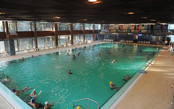 piscina big
