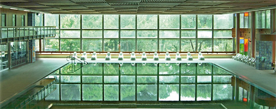 piscina small