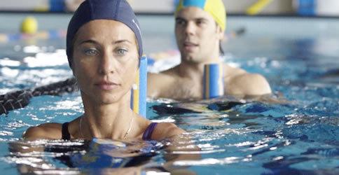 Pilates e Aquagym: i corsi alle Terme di Cervia