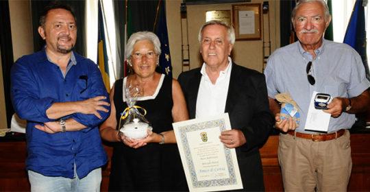 50 anni di vacanze a Cervia: salute e relax grazie alle Terme