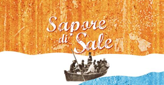 SAPORE DI SALE, cultura ed enogastronomia a Cervia dall'8 all'11 settembre