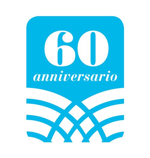 60-anni-Terme_1-2