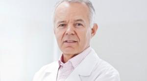 dottor Stefano Restani, consulente Terme di Cervia, specializzato in Dermatologia e Venereologia, esperto in Alimentazione ed Educazione alla Salute