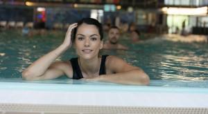 Terme Cervia piscina