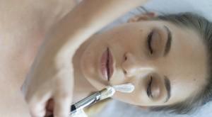 Trattamenti beauty benessere Terme di Cervia