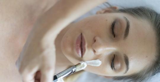 Nasce il Beauty Club delle Terme di Cervia, per chi ama prendersi cura di sé