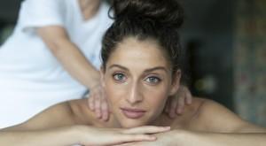 Trattamenti Benessere e Massaggi Terme di Cervia