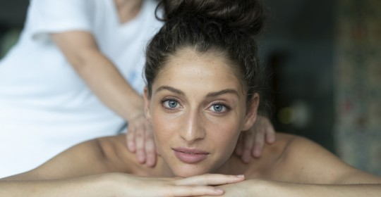 Bellezza e Benessere: nuovi trattamenti alle Terme di Cervia