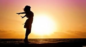 Respirare correttamente esercizi Terme di Cervia