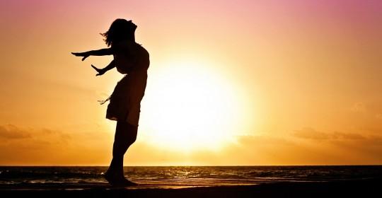 L'importanza di una corretta respirazione per mantenersi in salute