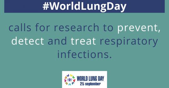 Giornata Mondiale del Polmone: il 24 e 25 settembre attività gratuite alle Terme di Cervia