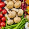 Scegliere la dieta migliore per la salute