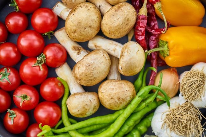 Corretta alimentazione: qual è la dieta migliore per la nostra salute?