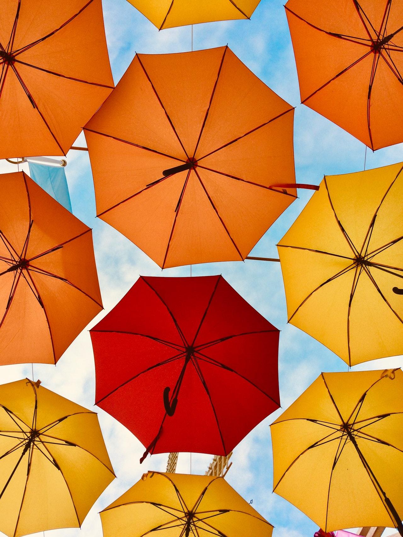 Proteggi la tua pelle anche in vacanza