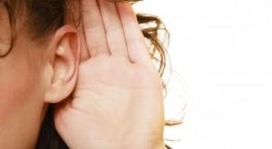 Test dell'udito gratuito alla Terme di Cervia