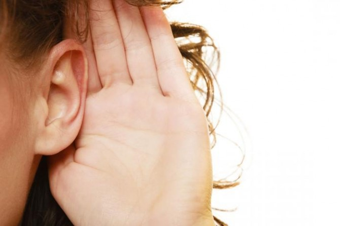 Salute dell'udito: alle Terme di Cervia test gratuiti con Amplifon e pacchetti speciali per la sordità rinogena