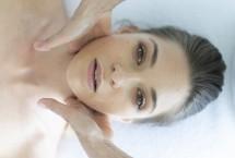 Trattamenti viso corpo Terme di Cervia