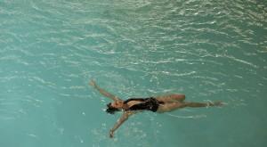 Giornata Mondiale Acqua_Terme di Cervia