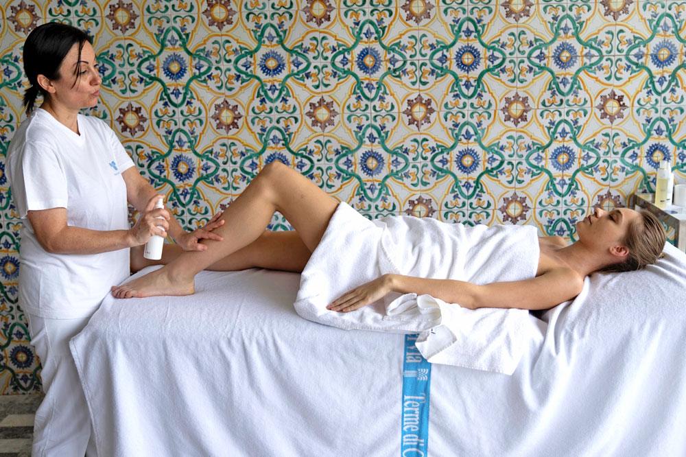 massaggio-modellante