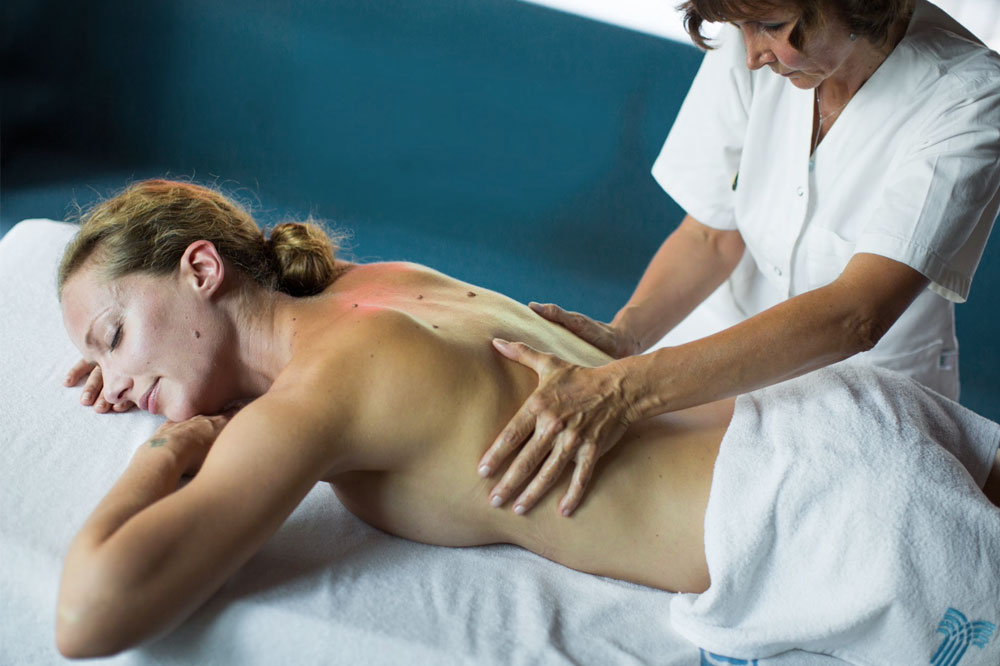 percorso-massaggio-decontratturante