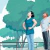 Giornata Mondiale Polmone attività gratuite Terme di Cervia